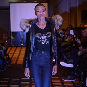 Your casual yet classy leather jacket is here - PPRZ Women Collection from the Paris Fashion Night #2019. Check our most purchased items on our website, link in bio . . . #womenclothing #onlineclothingstore #new #pprz #collection #hiver #winter #clothing #newbrand #styleinspiration #fashionlovers #internationalbrand #vetement #jacket #doudoune #luxury #mode #swissbrand #store #geneve🇨🇭 #geneve #geneva #genevoisquetoi #genevois #teeshirts #madeinswitzerland #geneva #fashionlifestyle #madeingeneva #suisseromande